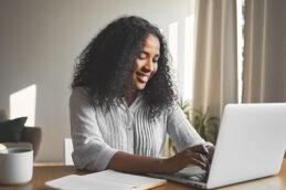 Graduação online | Blog Trevisan Escola de Negócios
