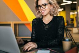 Conheça o curso de MBA da Trevisan Escolas de Negócios | Blog Trevisan Escola de Negócios